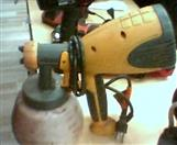 WAGNER Miscellaneous Tool CONTROL SPRAY DOUBLE DUTY